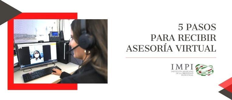 impi-asesoria-virtual